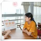 【咪咕直播体育官网回访日记】成都丽緻风华咪咕直播体育官网琴姐