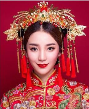 西安风尚国际美甲化妆培训学校