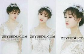 https://www.exuemei.com/show-10-145-1.html