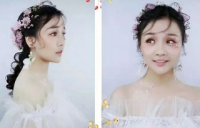 https://www.exuemei.com/show-10-267-1.html