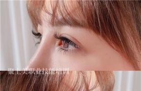 https://www.exuemei.com/show-10-1144-1.html