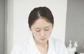 https://www.exuemei.com/show-10-1180-1.html